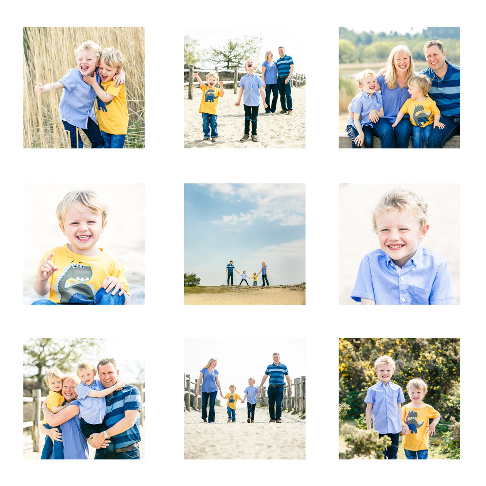 guildford-family-photographer-9