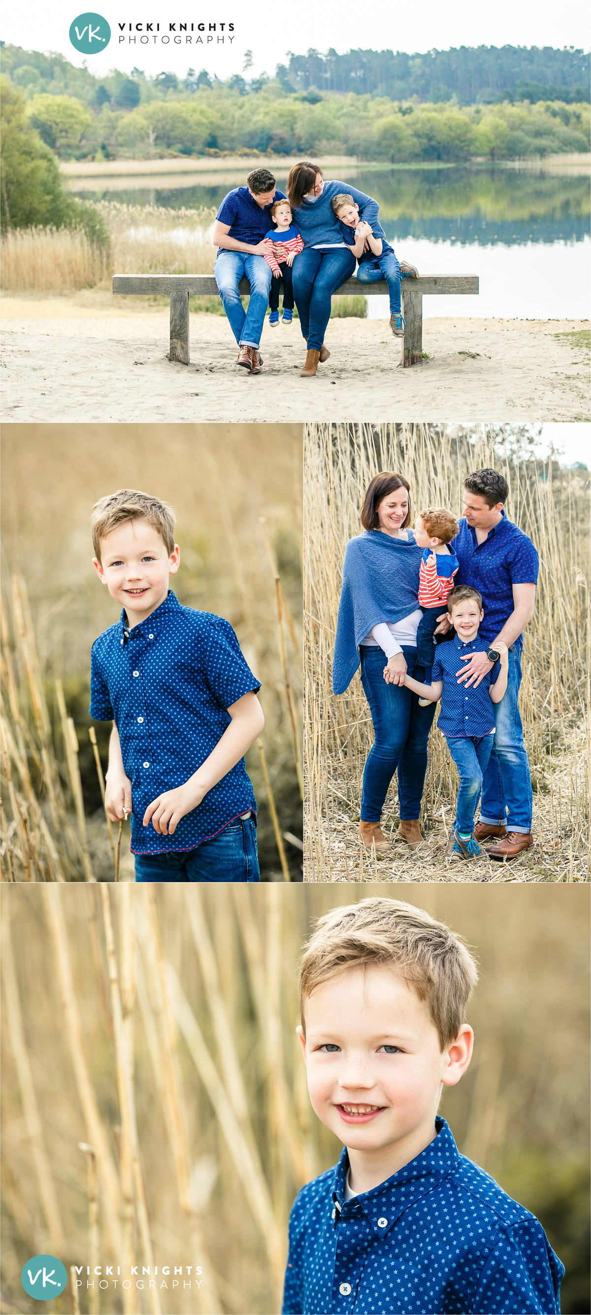 guildford-family-photographer-2
