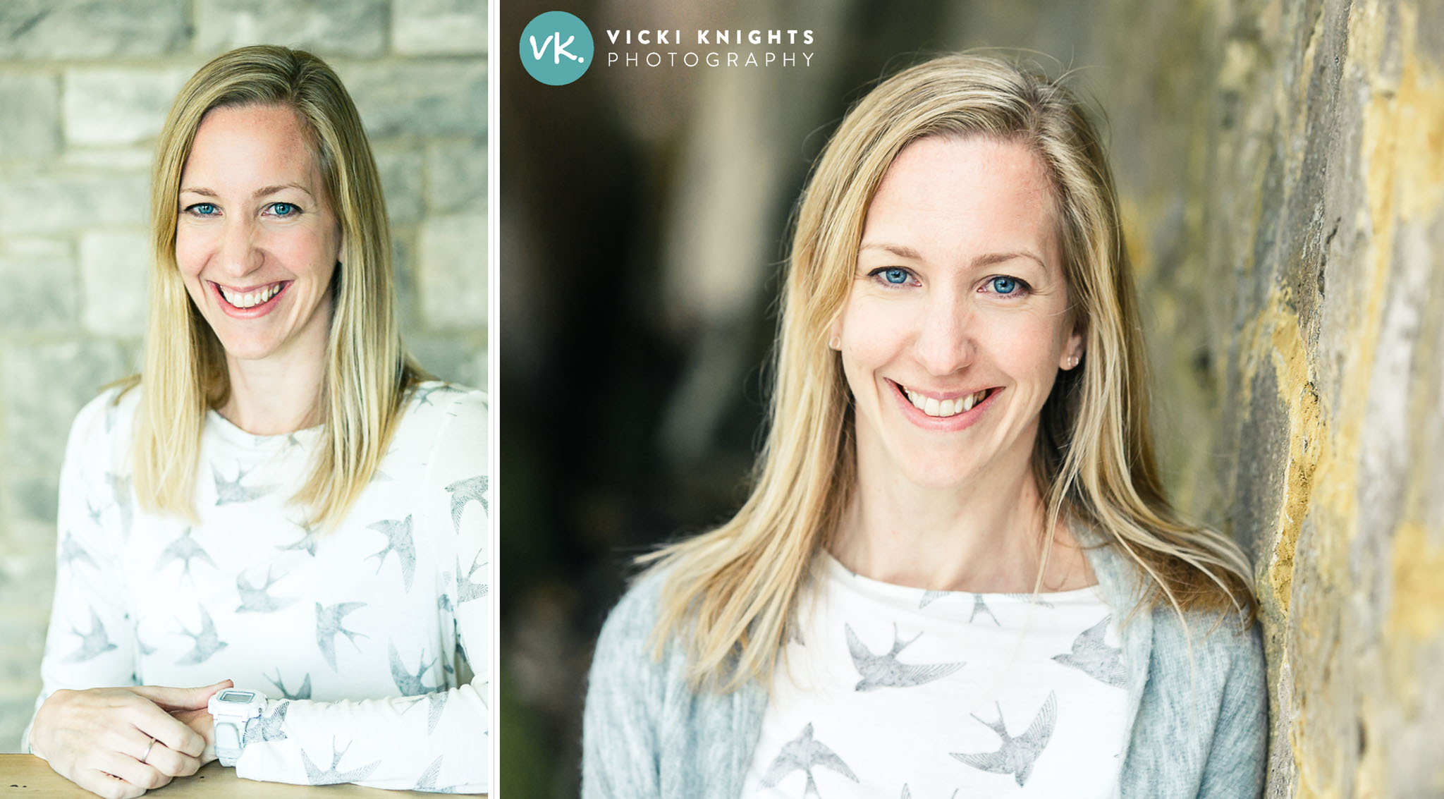 tamsin-headshot-delight-retreat