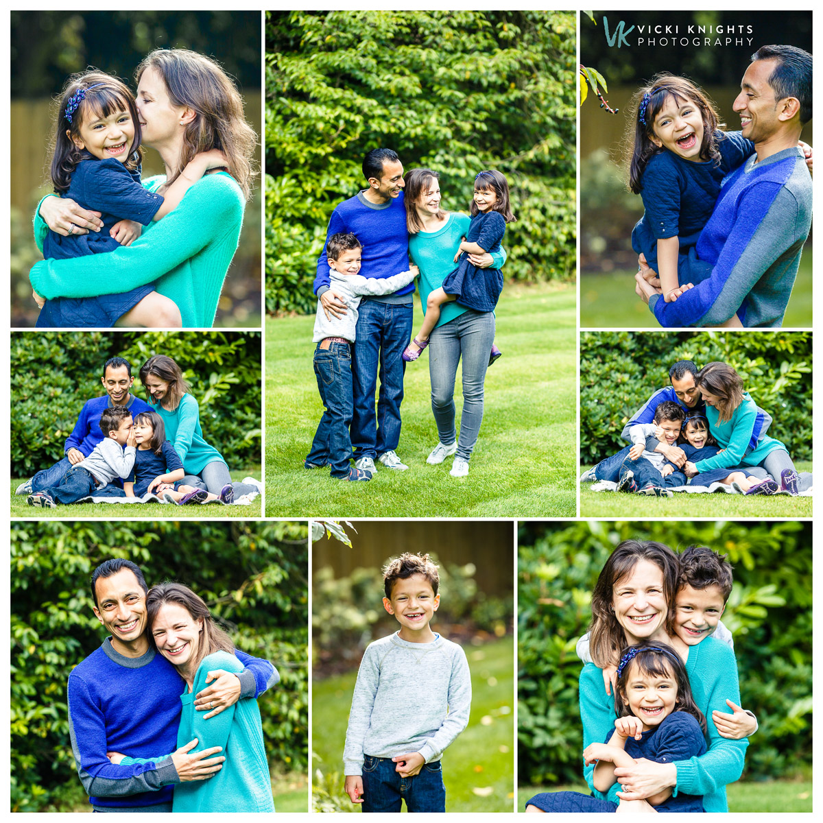 family-photo-shoot-at-home-surrey-2