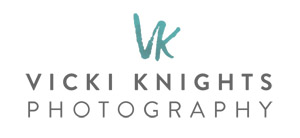 Vicki Knights Photography