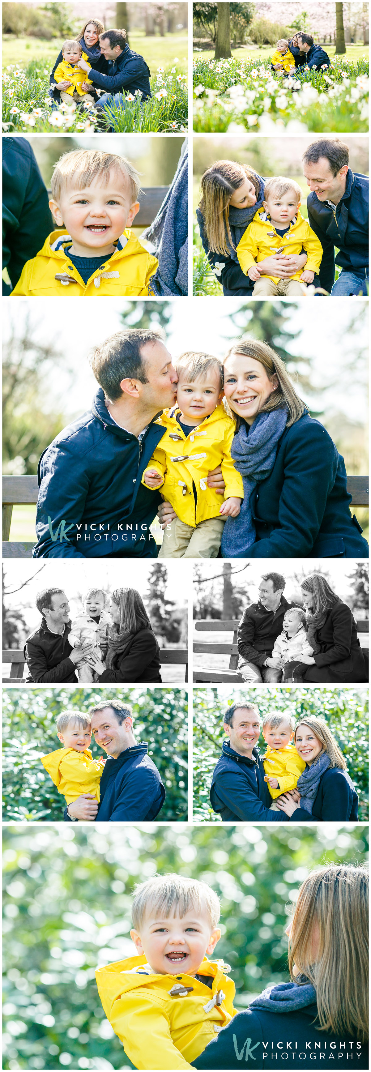 spring-family-photo-session-1