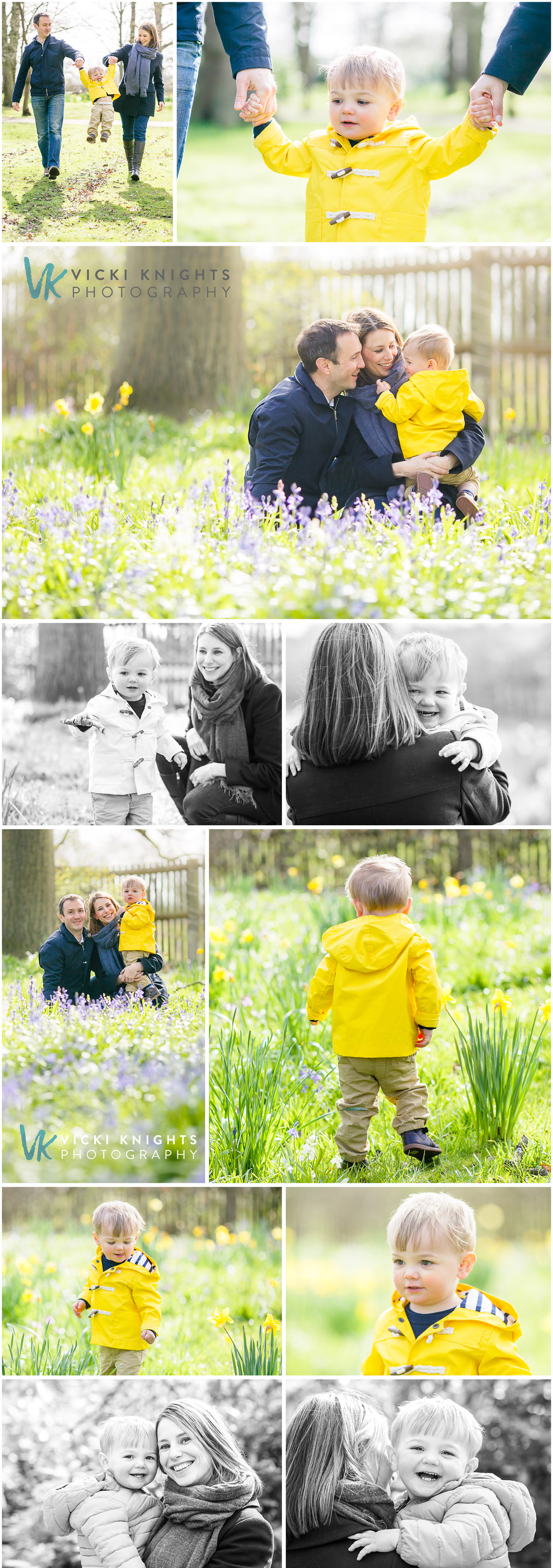 spring-family-photo-session-2