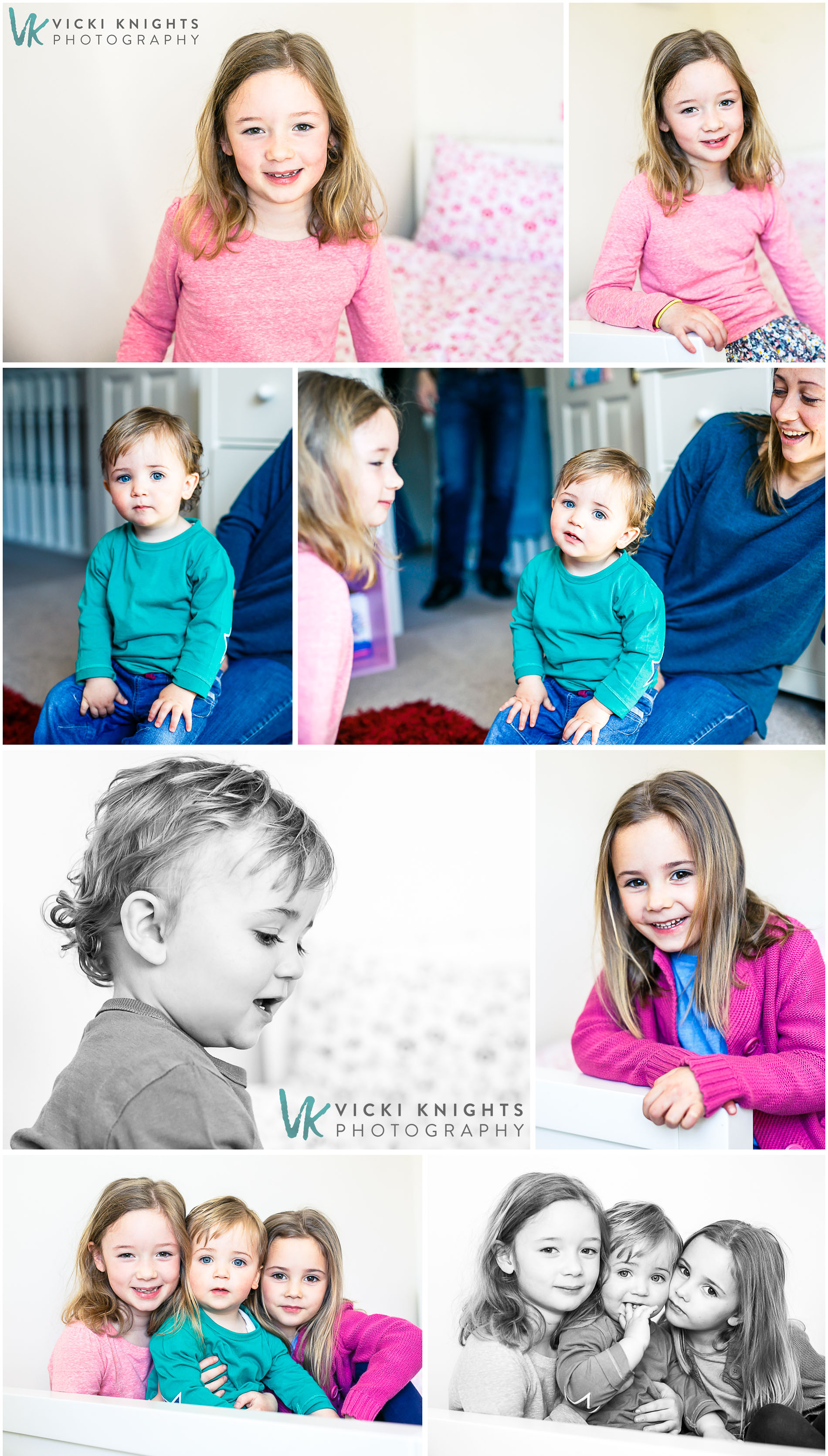 Ashtead-family-photographer