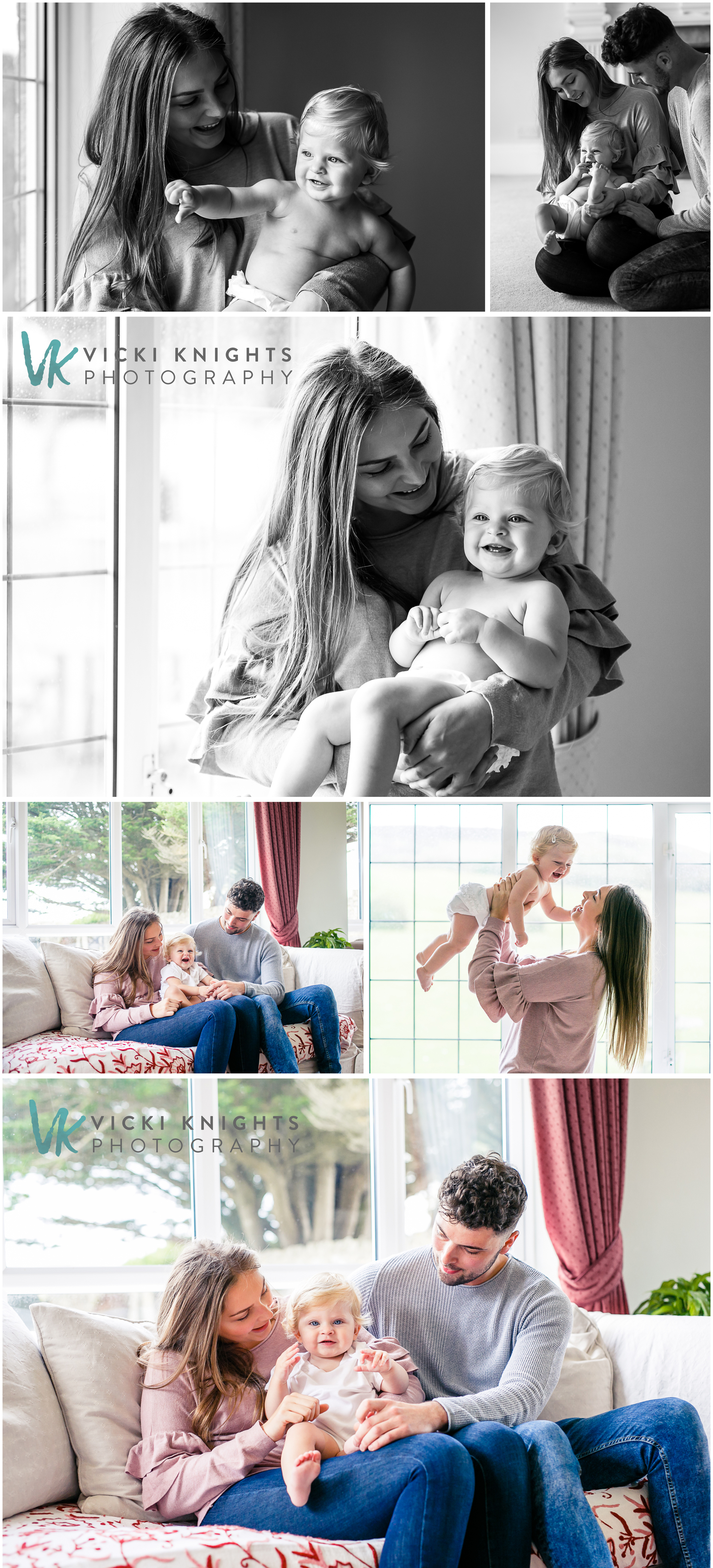 workshop-baby-lifestyle-photography-3