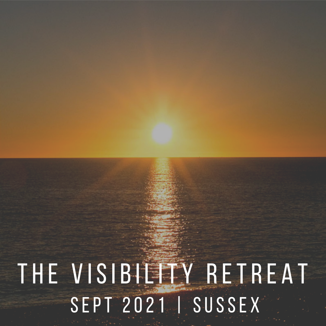 business retreat sussex