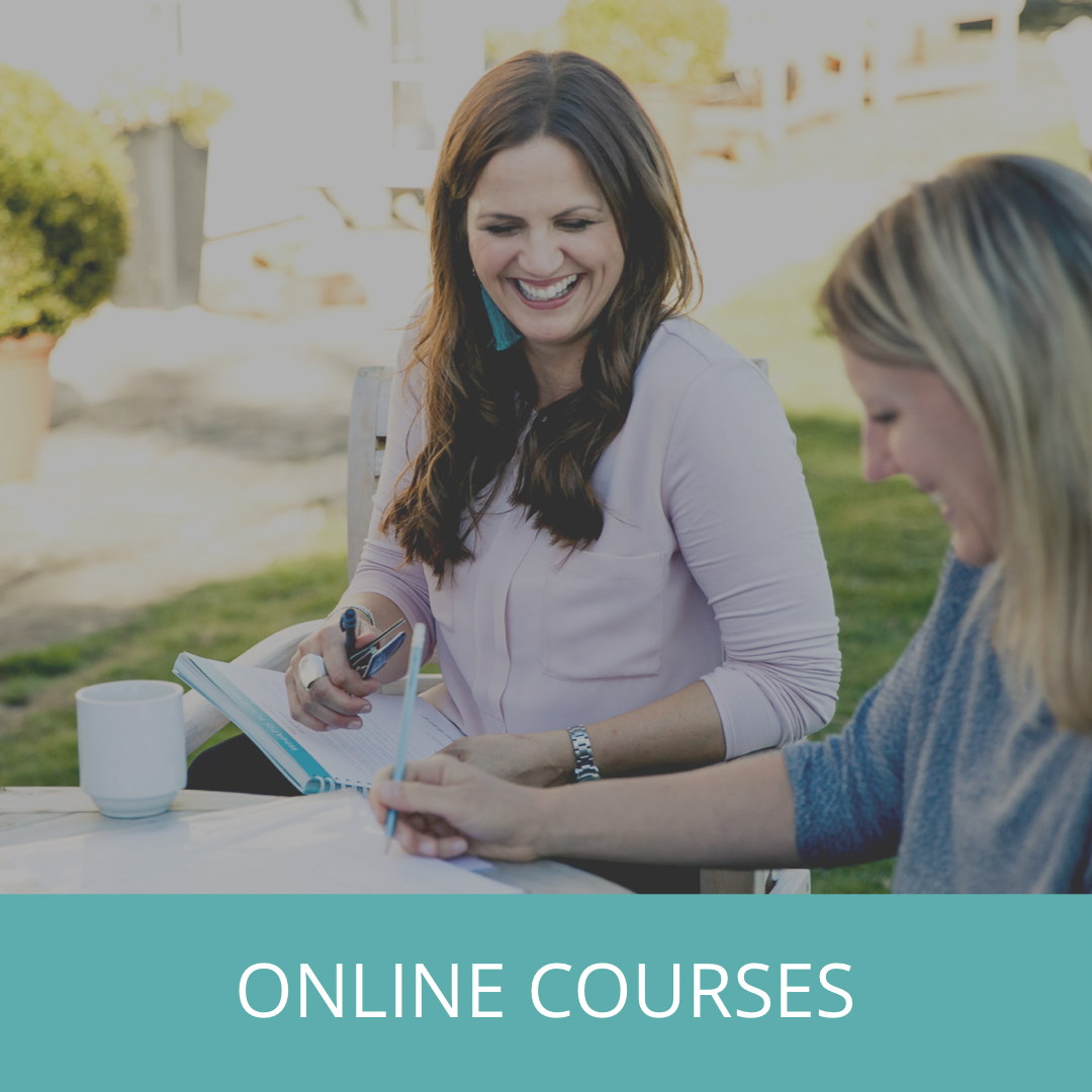 online courses for family photographers