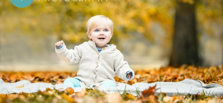 The results of my autumn mini sessions in Esher, Surrey