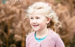 Autumn family mini photo shoots in Farnham, Surrey