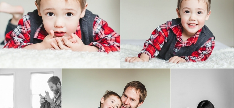 Results of my baby photo sessions in Wimbledon | part 2