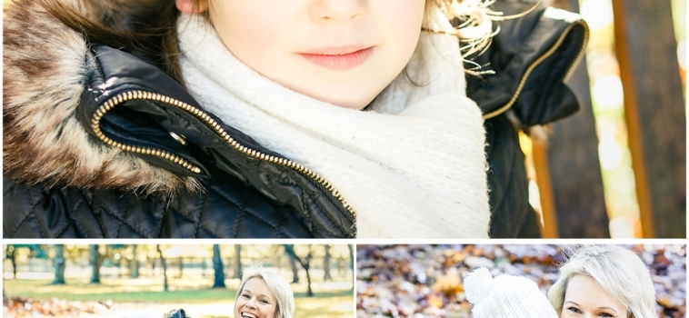 Results of my autumn mini sessions – part three