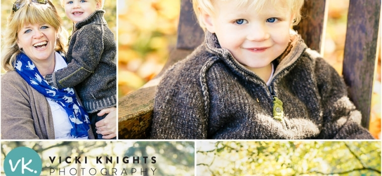 Results of my autumn mini sessions – part four