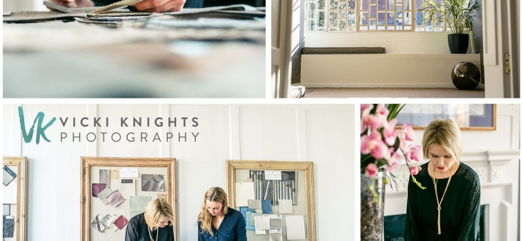 Business portrait photography in Guildford, Surrey