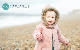 My second Delight workshop retreat for family & child photographers