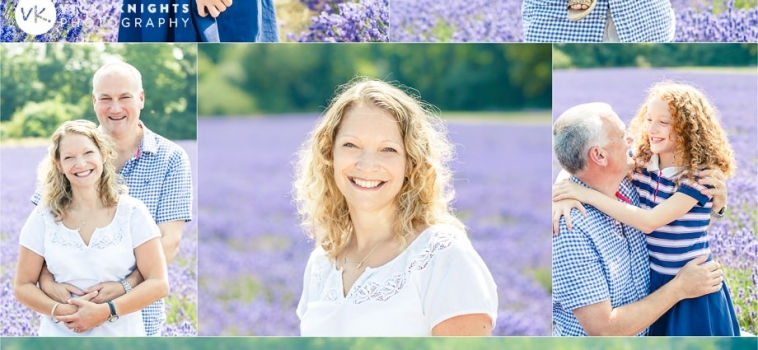 A mini photo session in the lavender fields – part 4