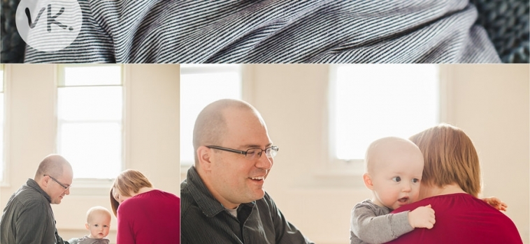 Results of my baby photo sessions in Wimbledon | part 4