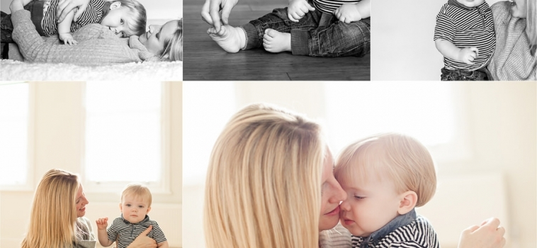 Results of my baby photo shoots in Wimbledon | part 3